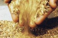 Назарбаев обязал добывающие компании сдавать золото государству