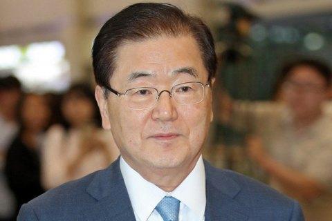 Південна Корея закликала повністю ізолювати КНДР санкціями