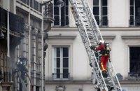 У Болгарії під час пожежі в психіатричній лікарні загинули три пацієнти