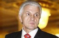 Без Рады Конституцию не изменишь, - Литвин