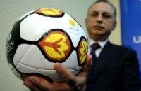 Колесников: Задача №1 нашей сборной на Евро – выйти из группы