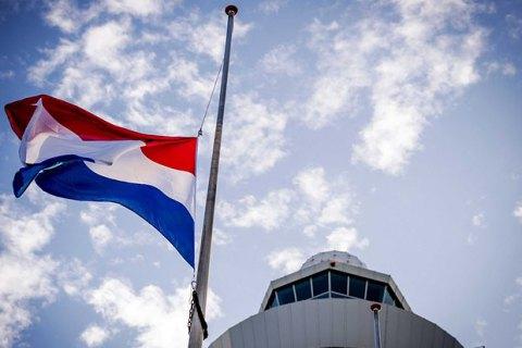 Военная разведка Нидерландов заявила о растущей угрозе со стороны России