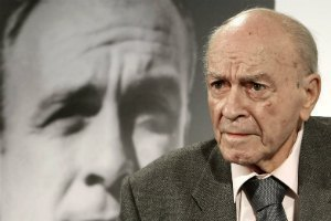У Мадриді помер один з найкращих футболістів ХХ століття