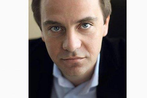 Свистунов назначен главным архитектором Киева