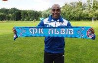 Бразилец возглавил клуб Украинской Премьер-лиги