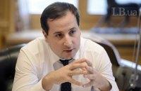 Комитет Рады рекомендовал принять законопроект о бюджете-2019 в целом