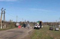 У Миколаївській області виявили випадки COVID-19 поза первинним вогнищем спалаху