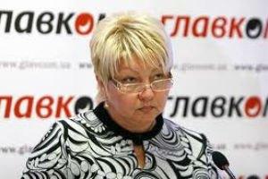 В Минздраве сообщили, когда смогут оценить длительность лечения Тимошенко
