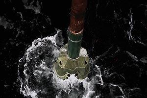 """ExxonMobil і """"Роснефть"""" почали буріння в Карському морі"""