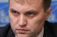 На выборах президента Приднестровья побеждает экс-спикер парламента