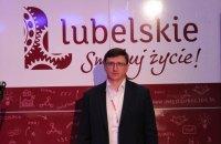 Украинские трудовые мигранты являются фактором экономической стабильности Польши