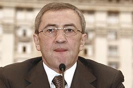 «Взятие под стражу Черновецкого могло бы погасить протестные настроения киевлян»