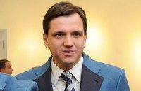 Павленко готов покинуть партию Ющенко
