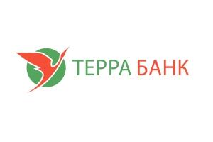 Терра Банк признан неплатежеспособным