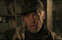 Ревизия войны: фильмы о Второй мировой