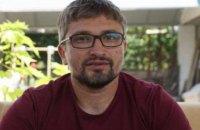 Блогера Мемедемінова, заарештованого в Криму, помістили в психлікарню, - адвокат