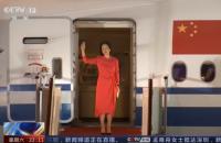Фіндиректорка Huawei повернулась в Китай після трьох років домашнього арешту в Канаді