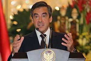 Надо дождаться, пока правосудие сделает свое дело - премьер-министр Франции о деле Стросс-Кана