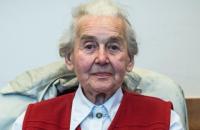 В Германии 89-летнюю женщину отправили в тюрьму за отрицание Холокоста