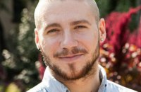 В полиции прокомментировали задержание ветерана АТО Ананьева
