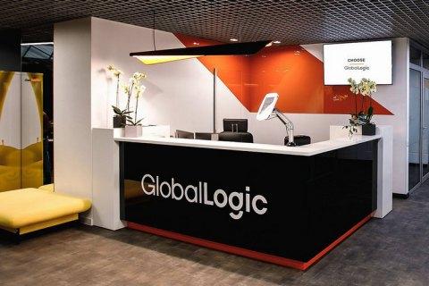 Японська Hitachi стала власником IT-компанії GlobalLogic з офісами в Україні