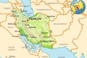 Иран арестовал 12 агентов ЦРУ