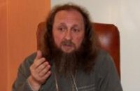 Орган останется в церкви Святителя Николая, - протоиерей Игорь Собко