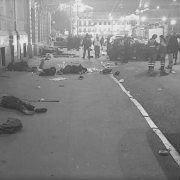 Страшное ДТП в Харькове: что известно о погибших?