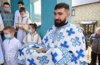 Кабмін заблокував реєстрацію релігійних громад