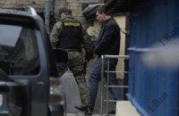Суд арестовал Маркова на два месяца