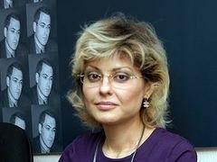 Жена Ходорковского допускает эмиграцию мужа