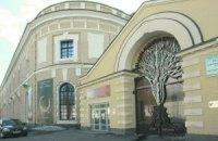В «Мыстецьком арсенале» пройдет фестиваль современного искусства
