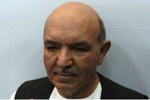 Братья Карзая предоставят ему место в правительстве после ухода из власти