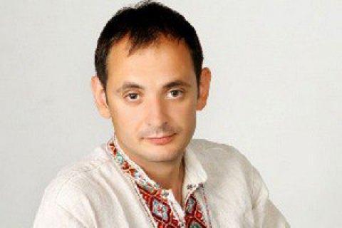 Міськрада Івано-Франківська вимагає заборонити пропаганду гомосексуалізму