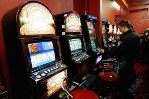 Торрент азартные игры
