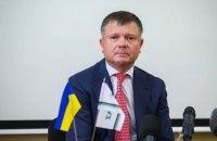 """Княжицкий заявил об интересе Жеваго к телеканалу """"Эспрессо"""""""