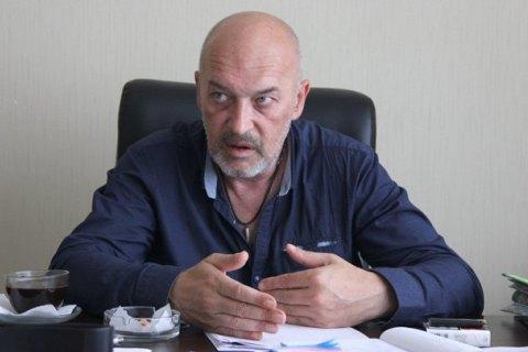 ООН: Кризис вУкраинском государстве самый острый после Балкан
