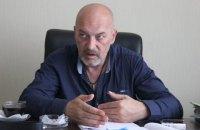 Тука: 31% переселенцев не знают, что имеют право принимать участие в выборах