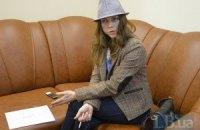 Російські депутати вмовляють Савченко визнати провину, - сестра