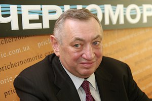Кандидат в мэры Одессы Гурвиц намерен обжаловать результаты выборов мэра в суде