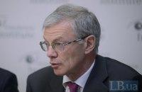 Помер колишній уповноважений Ющенка з питань енергетики Богдан Соколовський