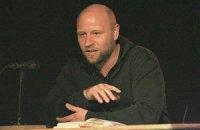 Немецкие журналисты назвали Украину самой коррумпированной страной Европы