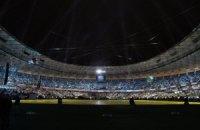 """Янукович поручил Кабмину присматривать за имуществом """"Олимпийского"""""""
