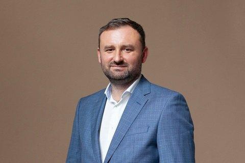 Новим заступником голови НБУ став Ярослав Матузка з ПриватБанку