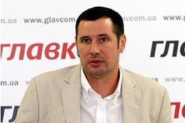 Адвокат Макаренко: прокуратуре следует заняться Хорошковским