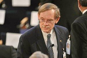 Глава Всемирного банка собрался в отставку