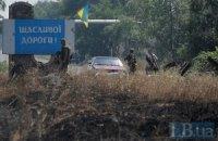 Совет Европы признал, что в Украине воюет российская армия