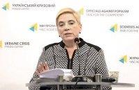 НАПК 30 октября открыло дисциплинарное производство против Соломатиной