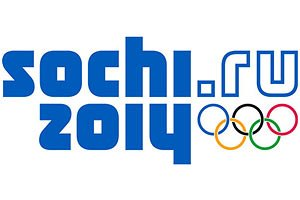 Террористы пригрозили сорвать Олимпиаду в Сочи