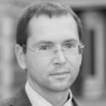 Віктор Козюк